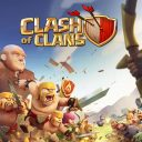 Clash of Clans APK Download Free For Android