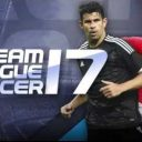 Dream League Soccer APK Download Free For Android