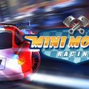 Mini Motor Racing APK Download Free For Android