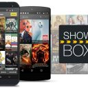 Show Box APK Download Free For Android