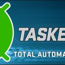 Tasker APK Download Free For Android