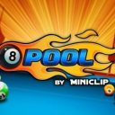 8 Ball Pool APK Download Free For Android
