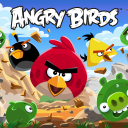 Angry Birds APK Download Free For Android