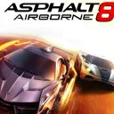 Asphalt 8 Airborne APK Download Free For Android