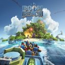 Boom Beach APK Download Free For Android