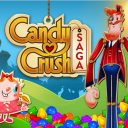Candy Crush Saga APK Download Free For Android