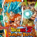 Dragon Ball Z Dokkan Battle APK Download Free For Android
