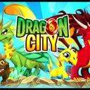 Dragon City APK Download Free For Android