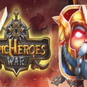 Epic Heroes War APK Download Free For Android