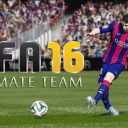 FIFA 16 Soccer APK Download Free For Android