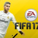 FIFA 17 APK Download Free For Android