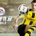 FIFA Mobile Football APK Download Free For Android