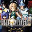 Final Fantasy APK Download Free For Android