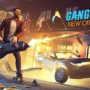 Gangstar New Orleans APK Download Free For Android