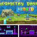 Geometry Dash Lite APK Download Free For Android
