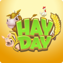 Hay Day APK Download Free For Android