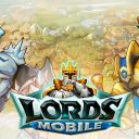 Lords Mobile APK Download Free For Android