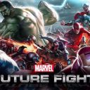 MARVEL Future Fight APK Download Free For Android
