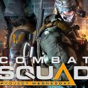 Modern Combat Versus APK Download Free For Android