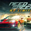 Need for Speed No Limits APK Download Free For Android