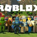 ROBLOX APK Download Free For Android