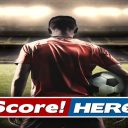 Score! Hero APK Download Free For Android