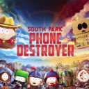 South Park Phone Destroyer APK Download Free For Android