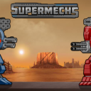 Super Mechs APK Download Free For Android