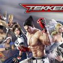 TEKKEN™ APK Download Free For Android