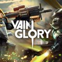 Vainglory APK Download Free For Android