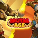 Brutal Age Mod Apk Download Free For Android