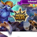 Hero Wars Apk Download Free For Android