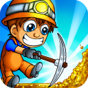 Idle Miner Tycoon Apk Download Free For Android