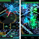 Ingress APK Download Free For Android