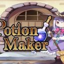Potion Maker Apk Download Free For Android