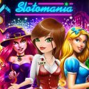 Slotomania APK Download Free For Android