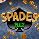 Spades Plus Apk Download Free For Android