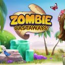 Zombie Castaways APK Download Free For Android