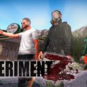 Experiment Z APK Download Free For Android