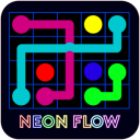 Flow Free APK Download Free For Android