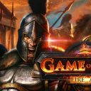 Game of War Apk Download Free For Android