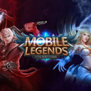 Mobile Legends Bang Bang Apk Download Free For Android