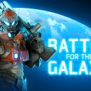 Battle For The Galaxy Mod Apk Download Free For Android
